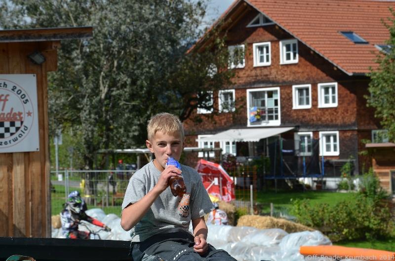 2_1_renntag_mofarennen_off_roader_krumbach_2014_1179