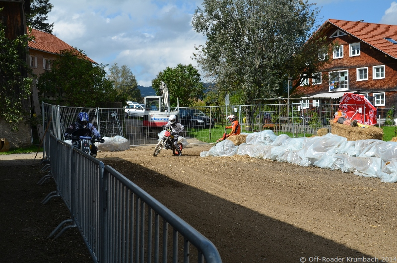 2_1_renntag_mofarennen_off_roader_krumbach_2014_1205