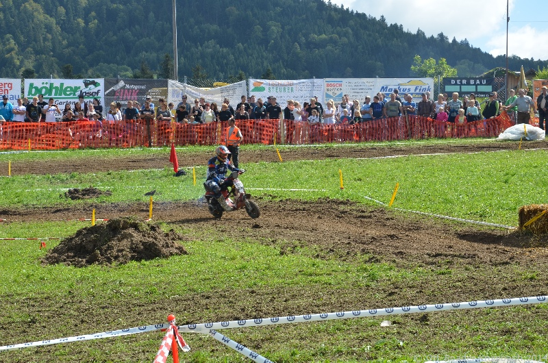 2_1_renntag_mofarennen_off_roader_krumbach_2014_1233