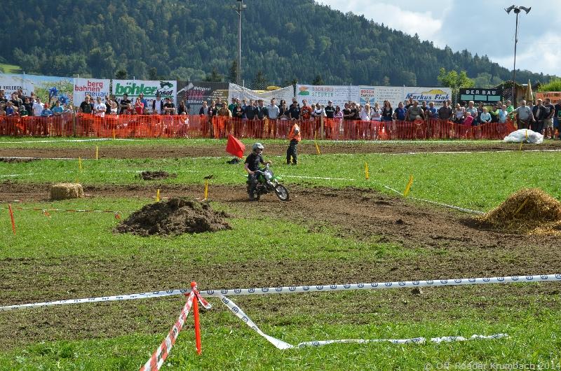 2_1_renntag_mofarennen_off_roader_krumbach_2014_1386