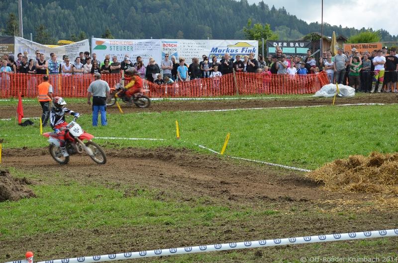 2_1_renntag_mofarennen_off_roader_krumbach_2014_1566