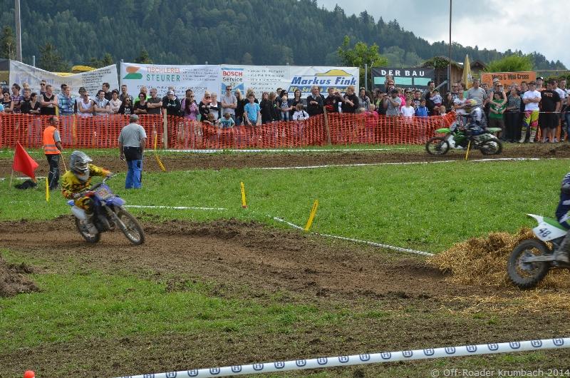 2_1_renntag_mofarennen_off_roader_krumbach_2014_1569