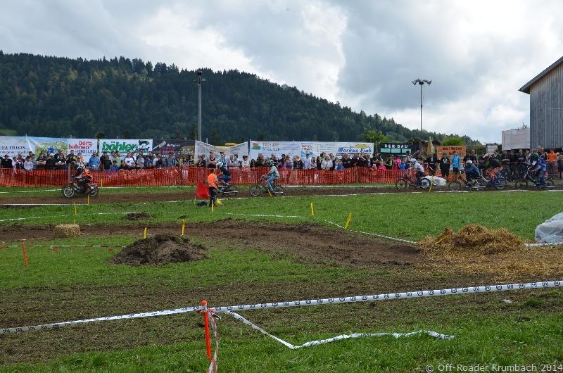 2_2_renntag_mofarennen_off_roader_krumbach_2014_0013