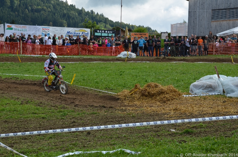 2_2_renntag_mofarennen_off_roader_krumbach_2014_0018