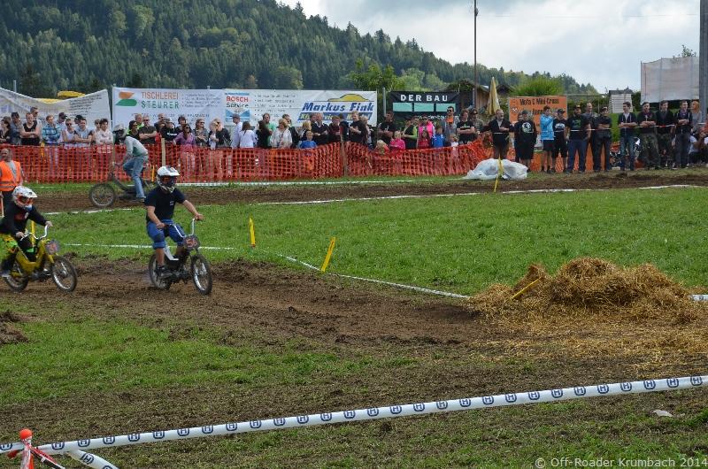2_2_renntag_mofarennen_off_roader_krumbach_2014_0023