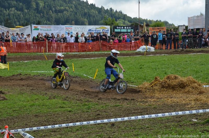 2_2_renntag_mofarennen_off_roader_krumbach_2014_0024