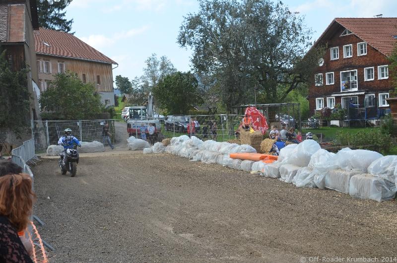 2_2_renntag_mofarennen_off_roader_krumbach_2014_0209