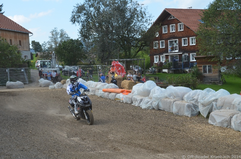 2_2_renntag_mofarennen_off_roader_krumbach_2014_0210