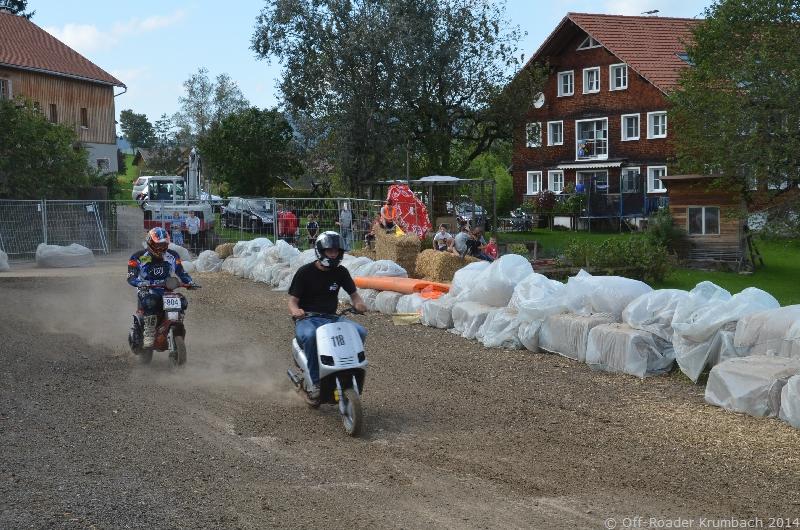 2_2_renntag_mofarennen_off_roader_krumbach_2014_0211