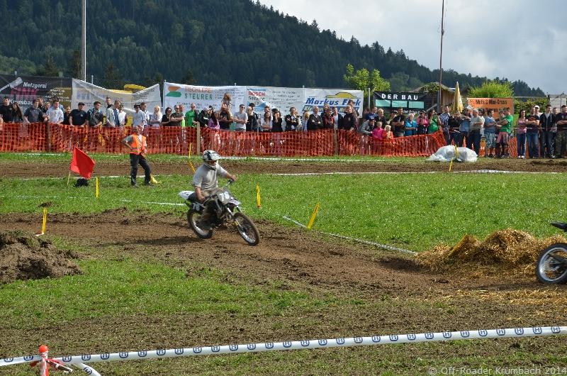 2_2_renntag_mofarennen_off_roader_krumbach_2014_0232