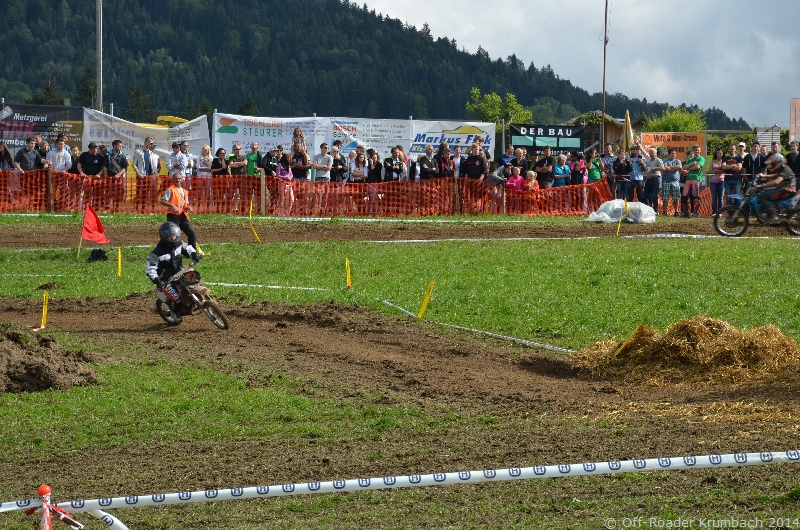 2_2_renntag_mofarennen_off_roader_krumbach_2014_0233