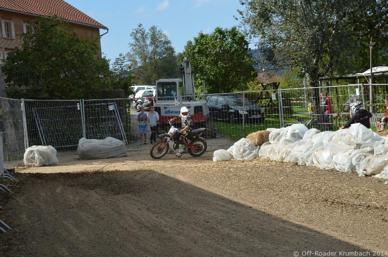 2_2_renntag_mofarennen_off_roader_krumbach_2014_0308