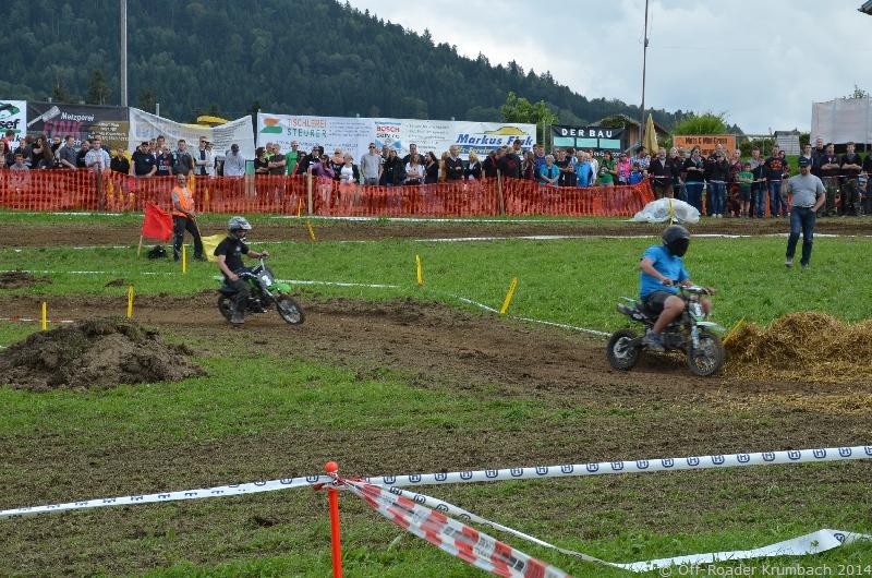 2_2_renntag_mofarennen_off_roader_krumbach_2014_0351