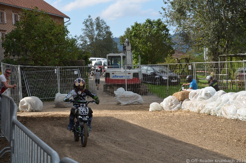 2_2_renntag_mofarennen_off_roader_krumbach_2014_0360