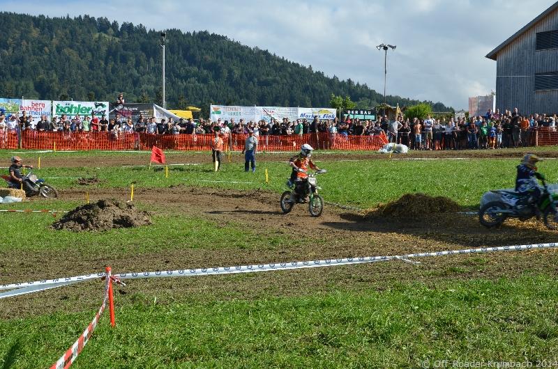 2_2_renntag_mofarennen_off_roader_krumbach_2014_0470