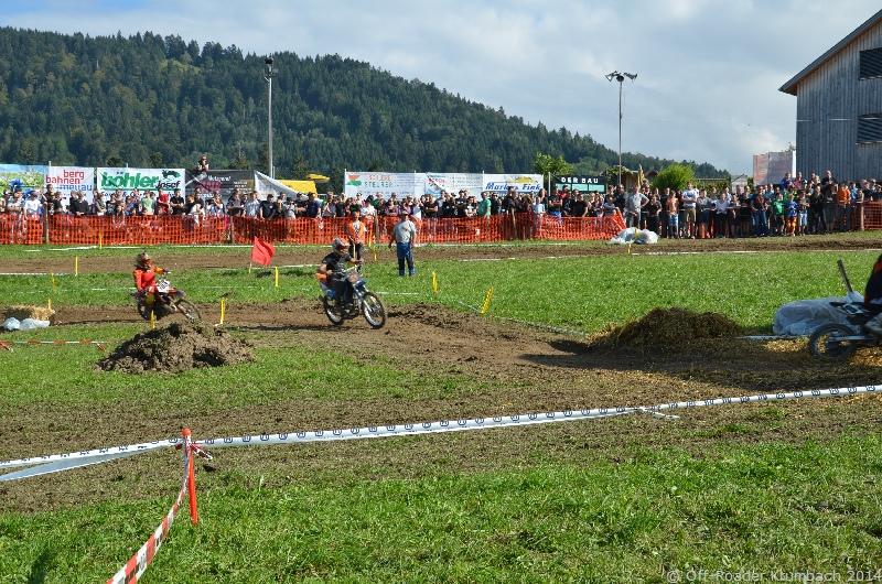 2_2_renntag_mofarennen_off_roader_krumbach_2014_0471