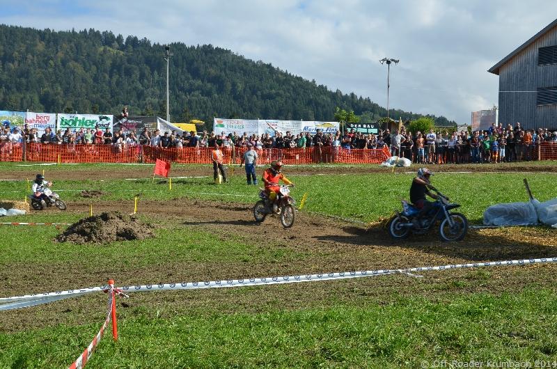 2_2_renntag_mofarennen_off_roader_krumbach_2014_0472
