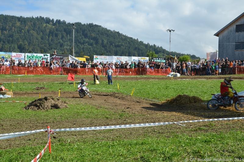 2_2_renntag_mofarennen_off_roader_krumbach_2014_0473