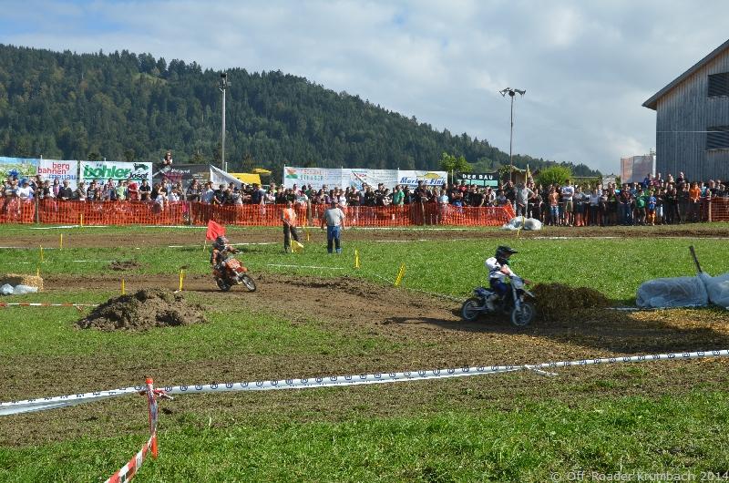 2_2_renntag_mofarennen_off_roader_krumbach_2014_0474