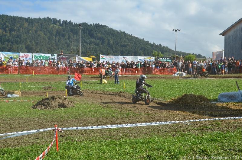 2_2_renntag_mofarennen_off_roader_krumbach_2014_0476