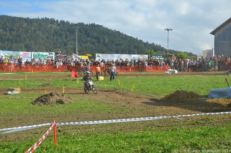 2_2_renntag_mofarennen_off_roader_krumbach_2014_0478
