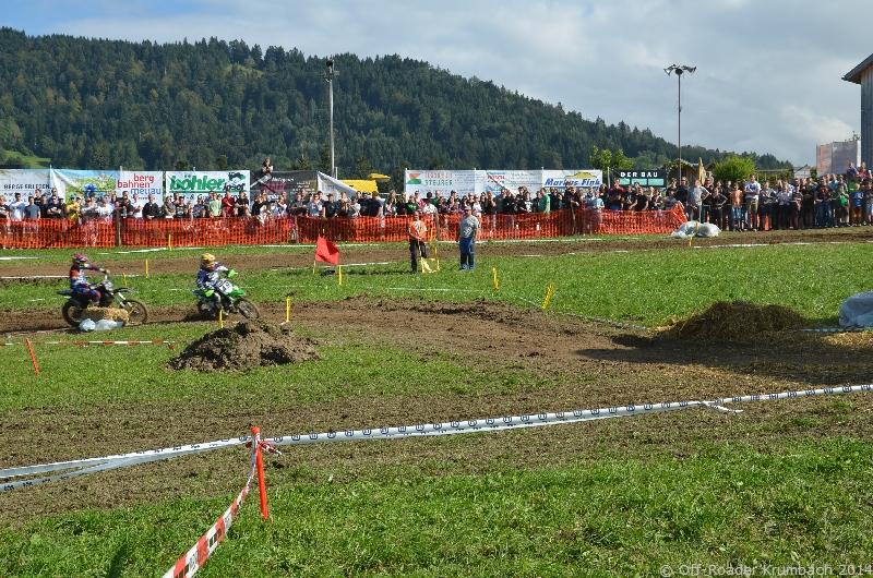 2_2_renntag_mofarennen_off_roader_krumbach_2014_0479