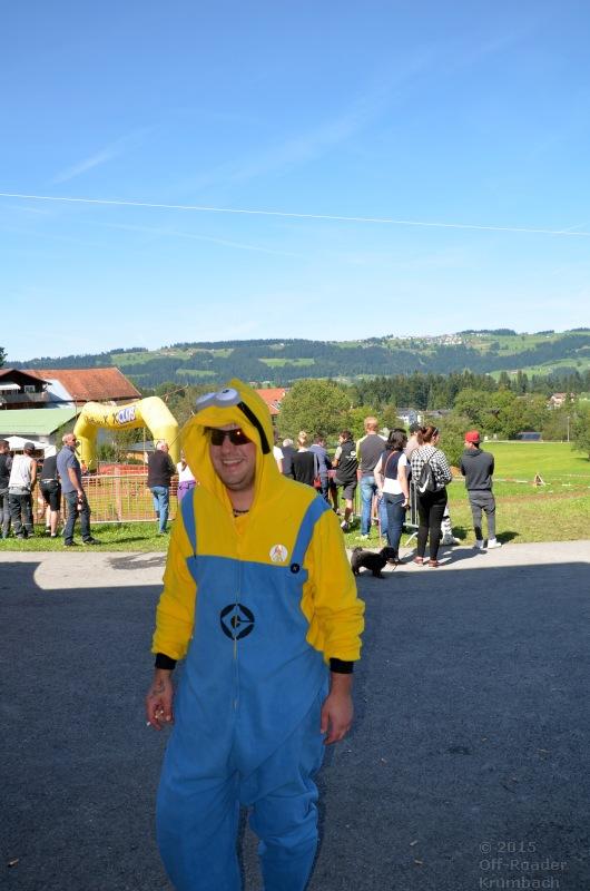 11_mofaundminicrossrennen_off-roader_krumbach_2015_2825