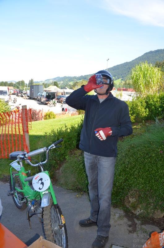 11_mofaundminicrossrennen_off-roader_krumbach_2015_2826
