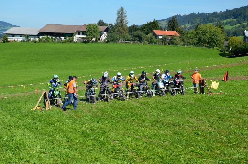 11_mofaundminicrossrennen_off-roader_krumbach_2015_2831
