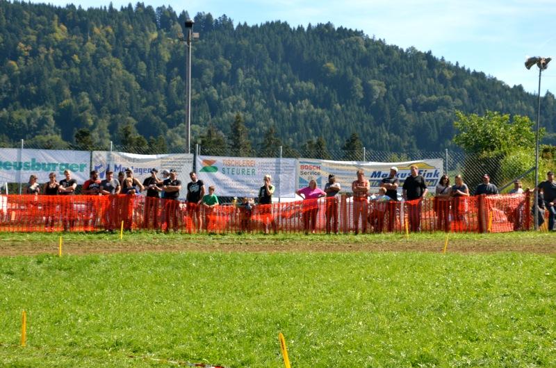 11_mofaundminicrossrennen_off-roader_krumbach_2015_2832