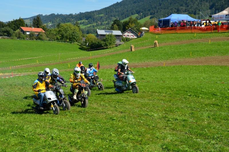 11_mofaundminicrossrennen_off-roader_krumbach_2015_2833