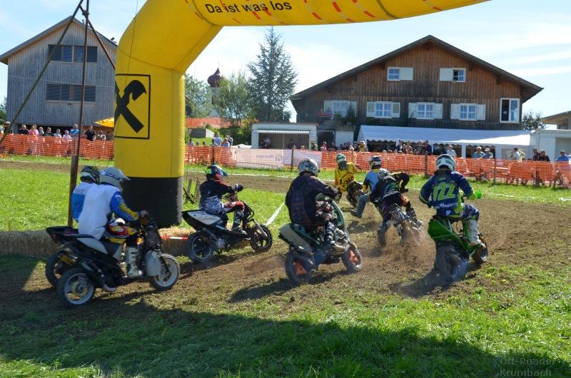 11_mofaundminicrossrennen_off-roader_krumbach_2015_2835