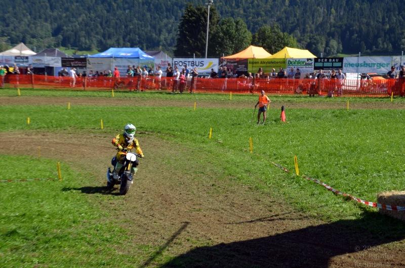 11_mofaundminicrossrennen_off-roader_krumbach_2015_2837