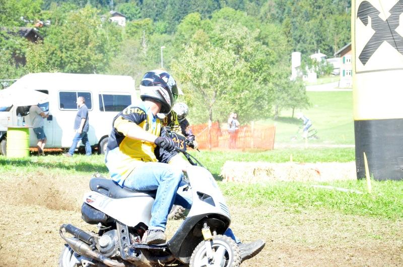 11_mofaundminicrossrennen_off-roader_krumbach_2015_2846