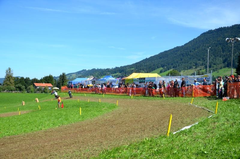 11_mofaundminicrossrennen_off-roader_krumbach_2015_2850