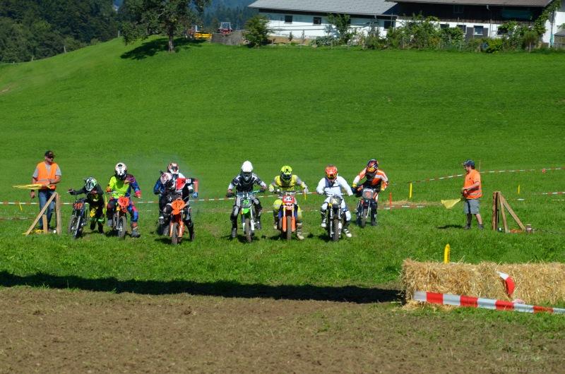 11_mofaundminicrossrennen_off-roader_krumbach_2015_2859
