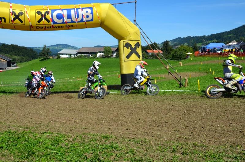 11_mofaundminicrossrennen_off-roader_krumbach_2015_2861