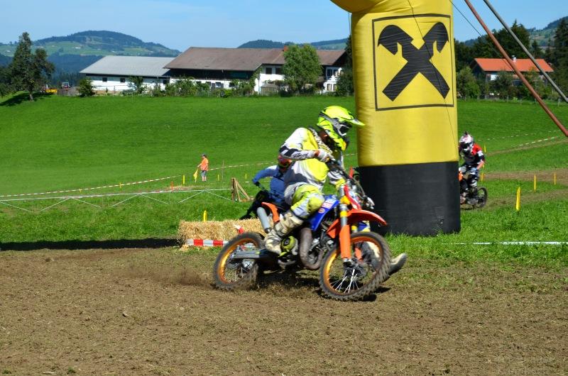 11_mofaundminicrossrennen_off-roader_krumbach_2015_2865
