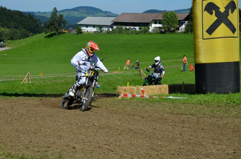 11_mofaundminicrossrennen_off-roader_krumbach_2015_2866