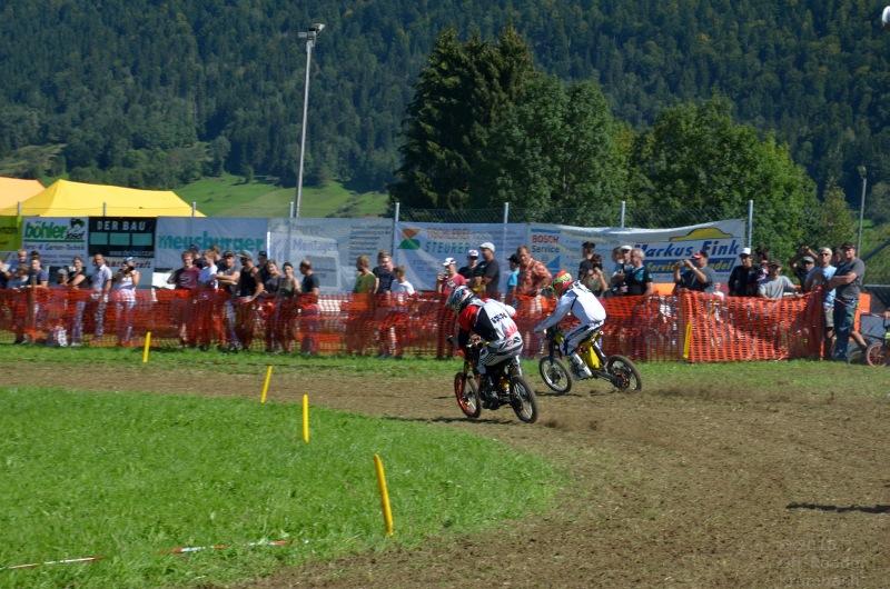11_mofaundminicrossrennen_off-roader_krumbach_2015_2868