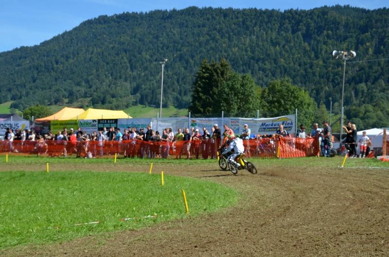 11_mofaundminicrossrennen_off-roader_krumbach_2015_2870