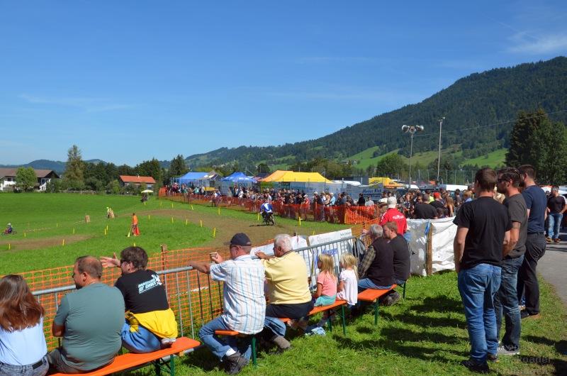 11_mofaundminicrossrennen_off-roader_krumbach_2015_2875