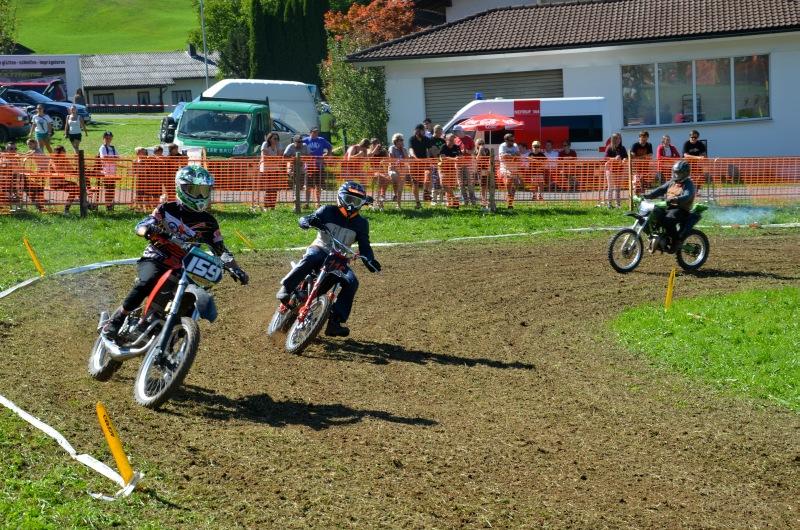 11_mofaundminicrossrennen_off-roader_krumbach_2015_2889