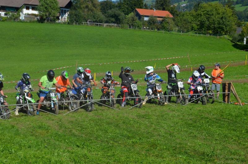 11_mofaundminicrossrennen_off-roader_krumbach_2015_2894