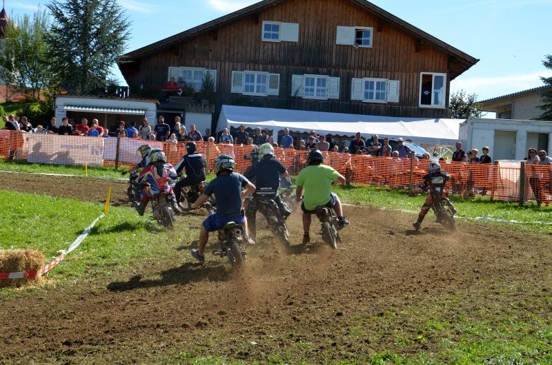 11_mofaundminicrossrennen_off-roader_krumbach_2015_2901