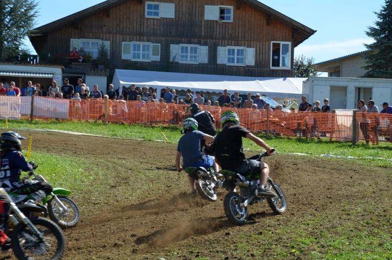 11_mofaundminicrossrennen_off-roader_krumbach_2015_2908