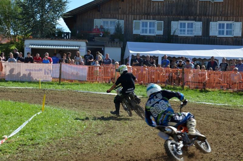 11_mofaundminicrossrennen_off-roader_krumbach_2015_2918
