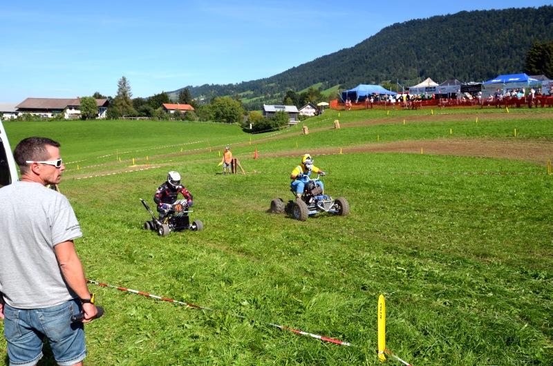 11_mofaundminicrossrennen_off-roader_krumbach_2015_2921