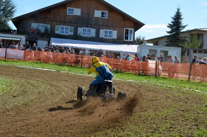 11_mofaundminicrossrennen_off-roader_krumbach_2015_2935