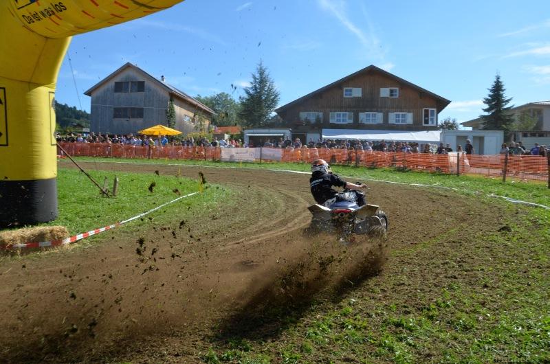 11_mofaundminicrossrennen_off-roader_krumbach_2015_2948